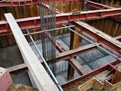 鉄筋コンクリート住宅の柔軟性